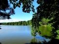 lomnice_nad_luznici_nLomnice nad Lužnicí – Nadějská rybniční soustavaadejska_rybnicni_soustava_2