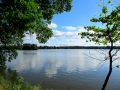 Lomnice nad Lužnicí – Nadějská rybniční soustava