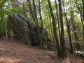 geologie_hrad_skalny_2