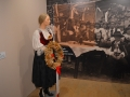 roznov_valasske_muzeum_vanoce_14