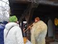 roznov_valasske_muzeum_vanoce_3