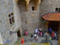 hrad bouzov 3