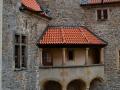 hrad bouzov 4