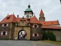hrad bouzov 9