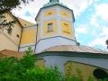 svata_hora_u_pribrami_5