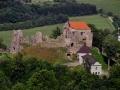 hrad-potsten