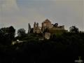 hrad-potsten2