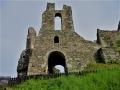 hrad-potsten3