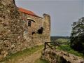hrad-potsten5