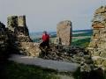 hrad-potsten7