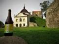 hrad-potsten9