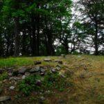 Brdy, Třemšín: Nejznámější vrh Brdské vrchoviny